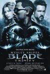 Blade - The Daywalker