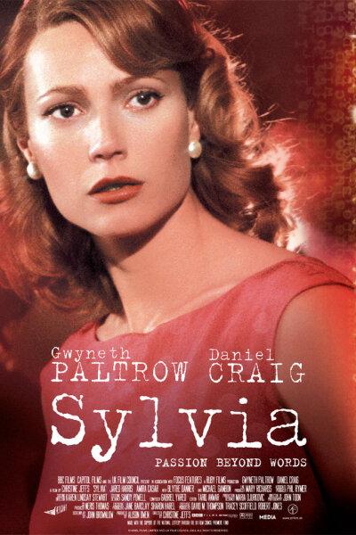 BBC - Sylvia