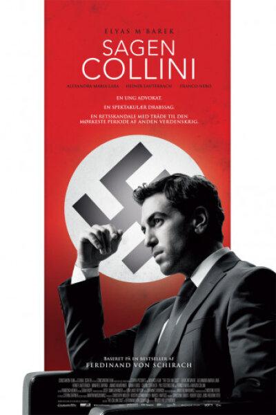 Constantin Film - Sagen Collini