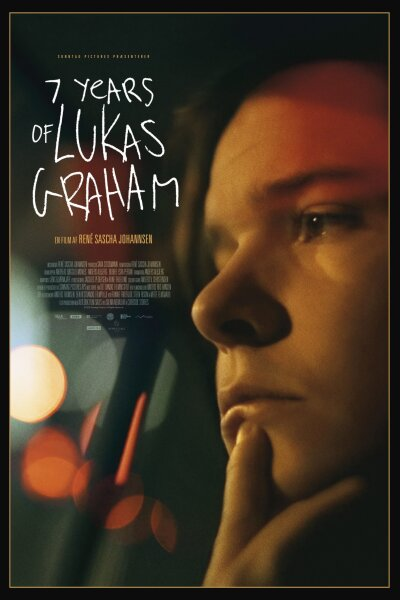 Sonntag Pictures - 7 Years of Lukas Graham