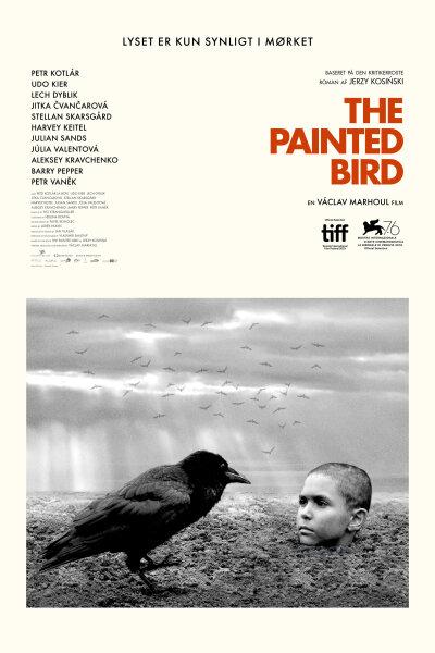 Ceská Televize - The Painted Bird