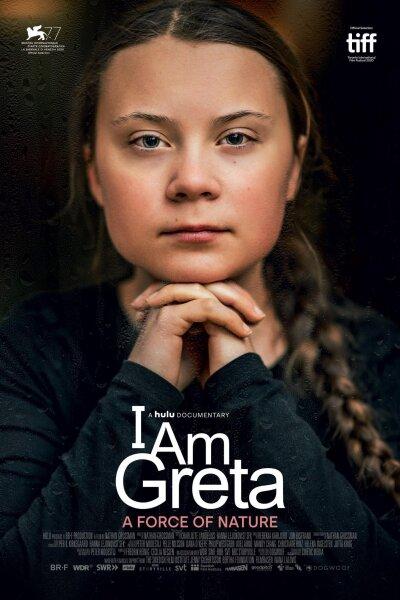 B-Reel Films - Greta