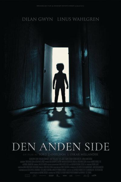 Breidablick Film AB - Den anden side