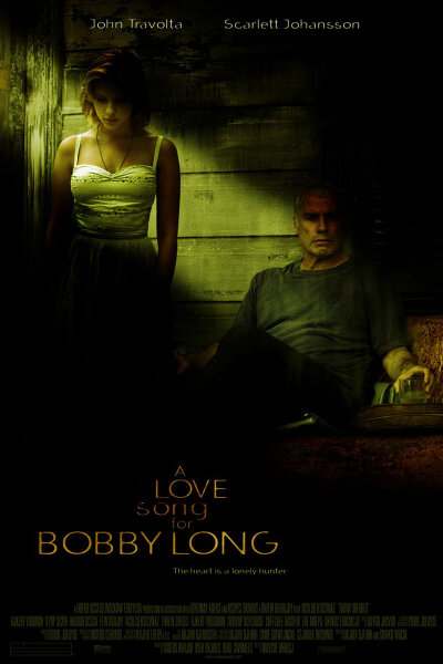 El Camino Pictures - A Love Song for Bobby Long