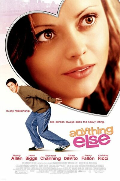 Canal+ - Anything Else
