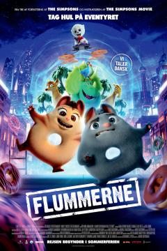 Flummerne