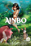 Ainbo - Amazonas vogter