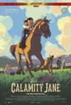 Calamity Jane - Vestens vilde datter
