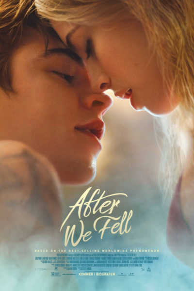 After 3: After We Fell