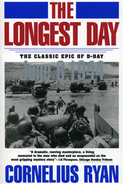 20th Century Fox - Den længste dag