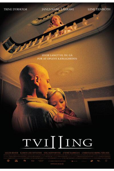 Nimbus Film - Tvilling