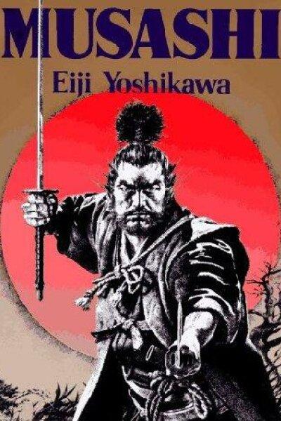 Toho - Musashi Miyamoto