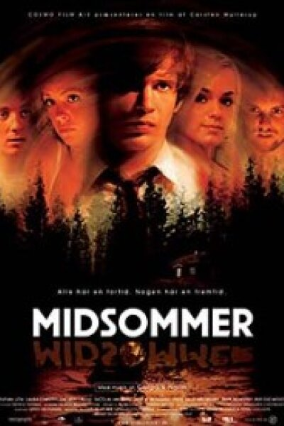 COSMO Film - Midsommer