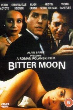 Bitter Måne