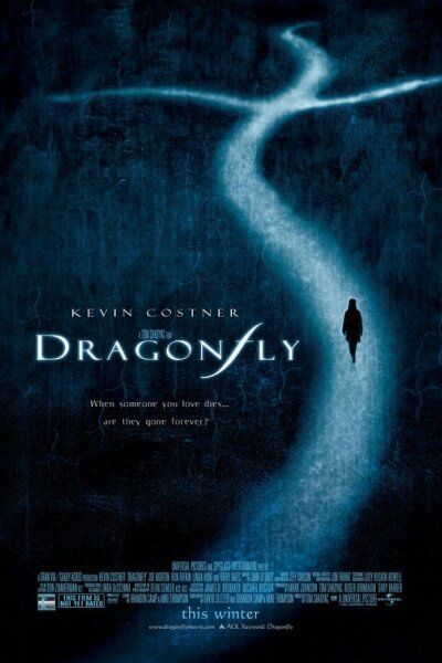 Universal Pictures - Dragonfly