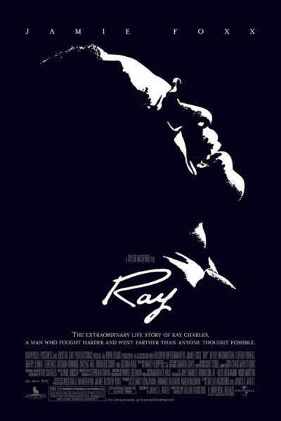 Bristol Bay Entertainment - Ray