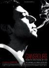 Gainsbourg - Manden Musikken og Myten