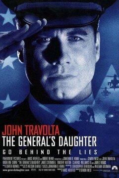 Generalens datter