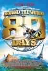 Jorden rundt i 80 dage