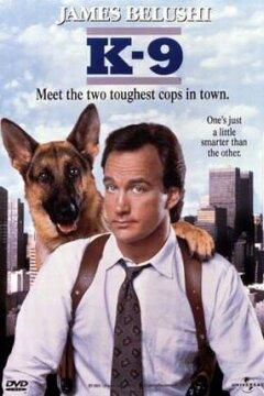 Hund og mand imellem
