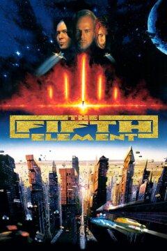 Det femte element
