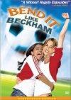 Bedre end Beckham