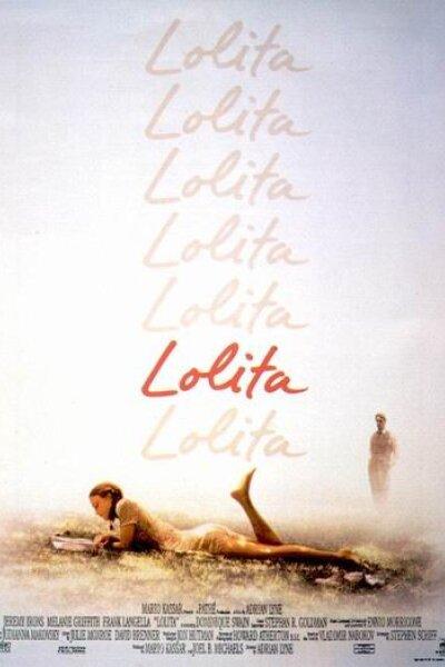 Pathé - Lolita