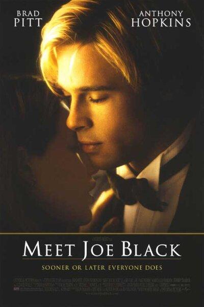 Universal Pictures - Meet Joe Black