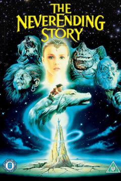 Den uendelige historie