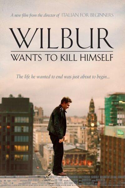 Zentropa - Wilbur begår selvmord