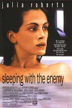 I seng med fjenden