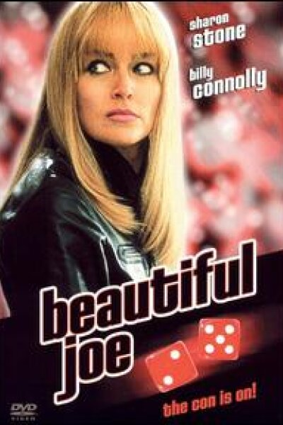Beautiful Films - Beautiful Joe