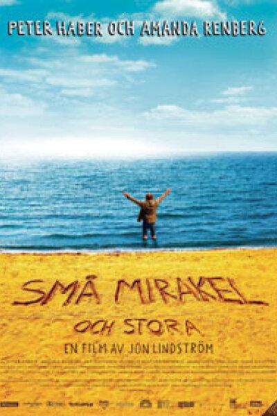 Sonet Film AB - Små mirakler og store