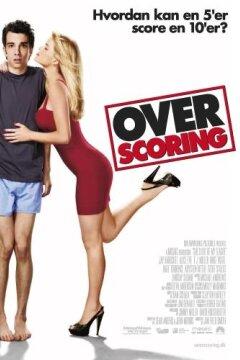 Overscoring