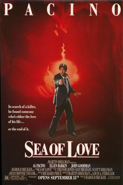Universal Pictures - Sea of Love