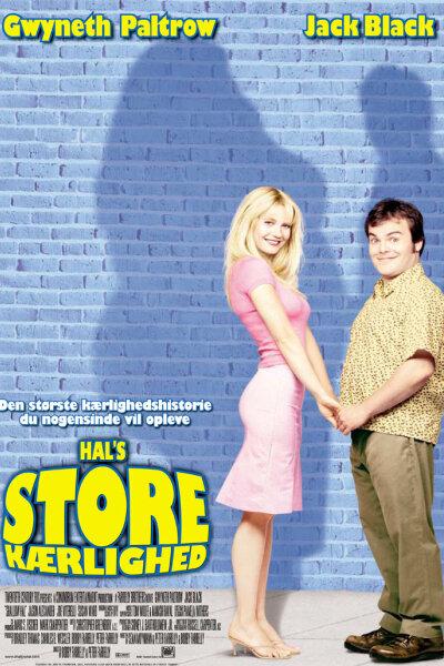 20th Century Fox - Hal's store kærlighed