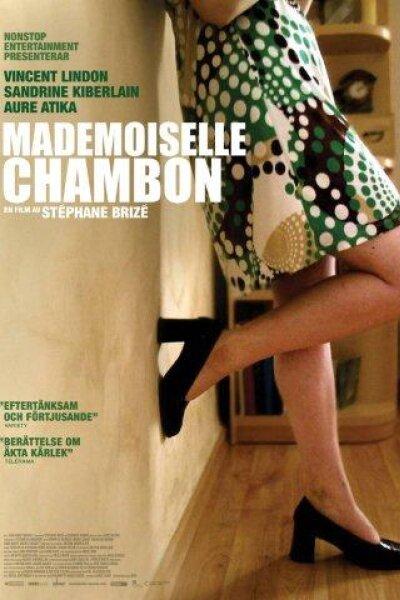 TS Productions - Mademoiselle Chambon