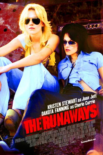 Runaway Productions - The Runaways