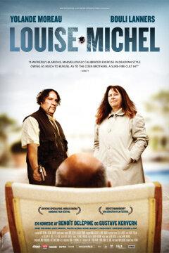 Louise-Michel