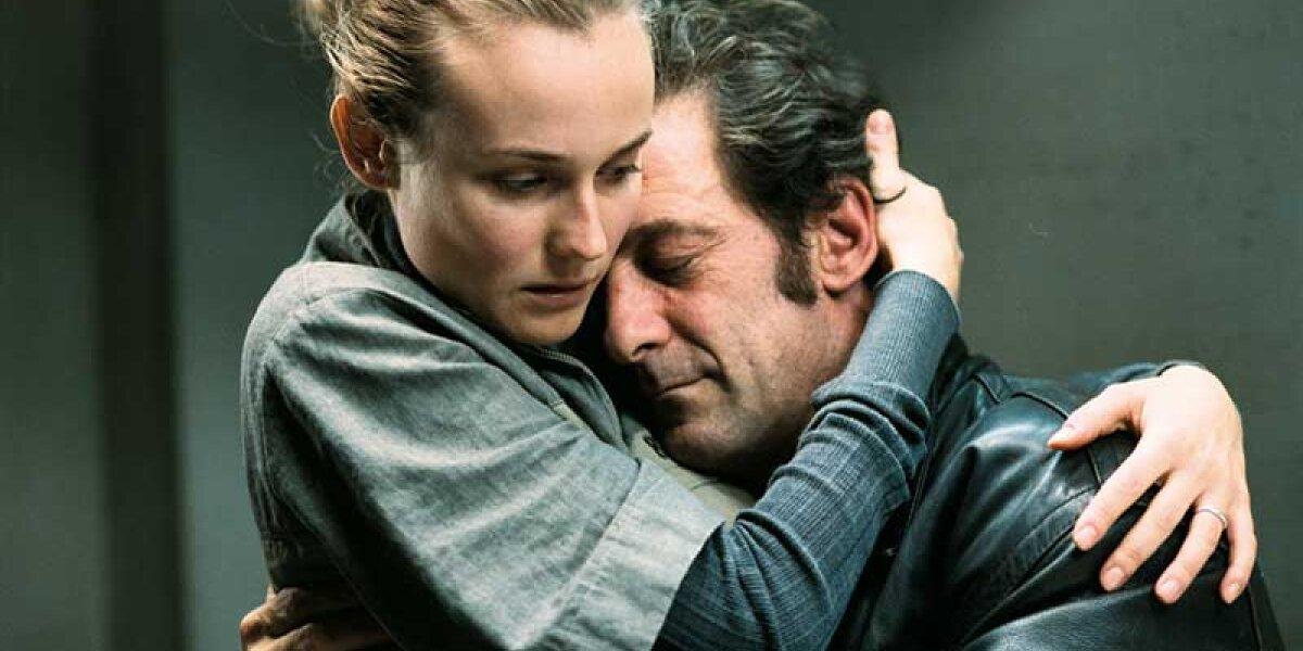 Fidélité Films - Alt for hende