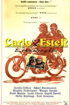 Carlo & Ester