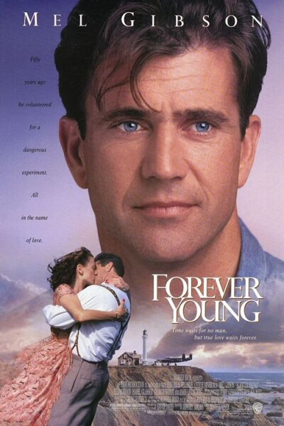 Warner Bros. - Forever Young