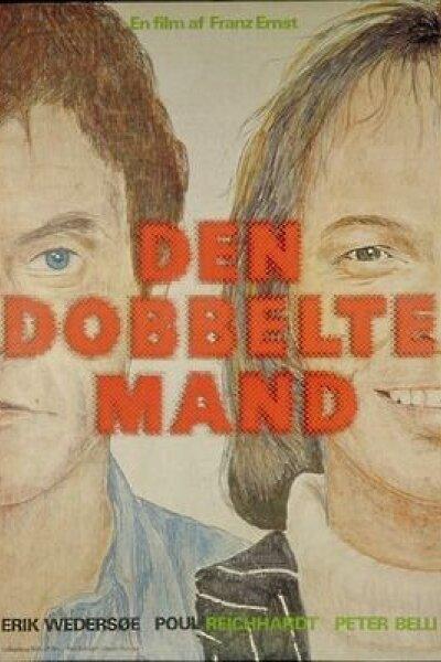 Steen Herdel Filmproduktion - Den dobbelte mand