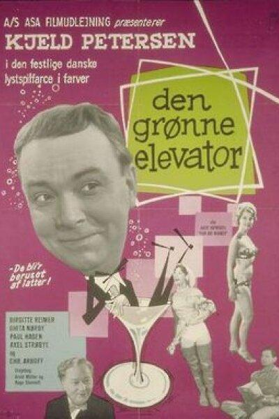 ASA Film - Den grønne elevator