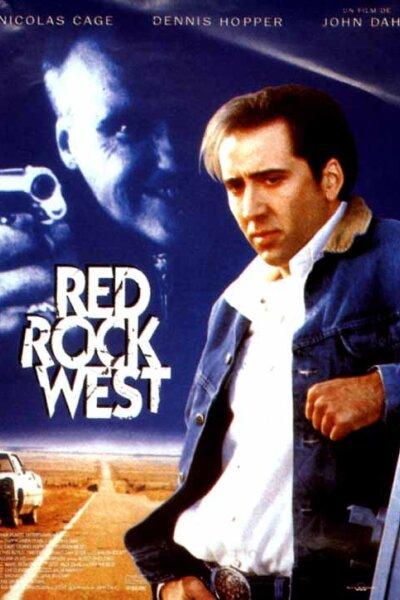 Propaganda Films - Red Rock West