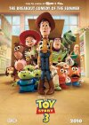 Toy Story 3 (org. version)