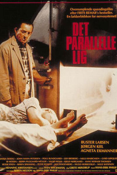 Panorama Film - Det parallelle lig