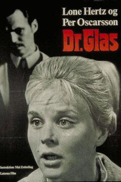 Dr. Glas