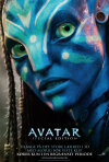 Avatar - Special Edition