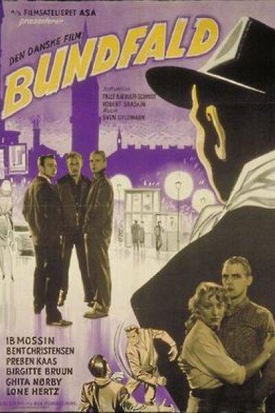 ASA Film - Bundfald
